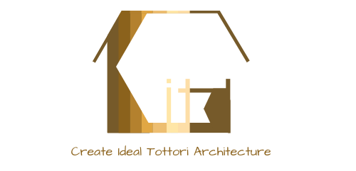 Create Ideal Tottori Architecture